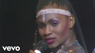 Boney M. - Never Change Lovers in the Middle of the Night (Sun City 1984)