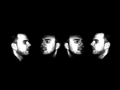 Kontra - King Kontra (Official video)