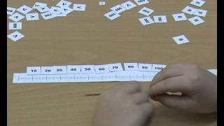 Matematika 3 Zaokrouhlování