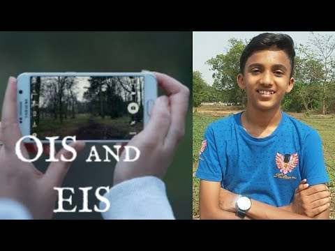 What is OIS and EIS? | Difference between OIS and EIS | Tech MS