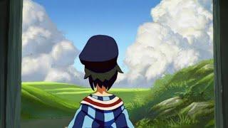 ハチ  MV「ワンダーランドと羊の歌」HACHI / Wonderland to Hitsujinouta