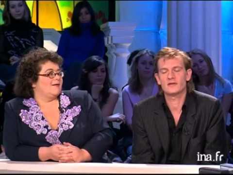 Interview je joue le jeu de Juliette - Archive INA