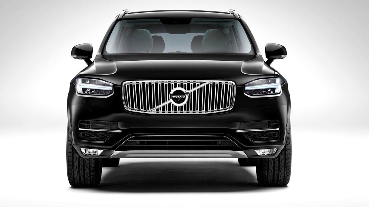 Otomobiller Volvo (Volvo): model numarası, fotoğraf