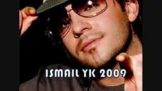 ismail yk 2009 9 mevsim full