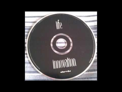 Eternity Magazine Free CD. Life Innovation.
