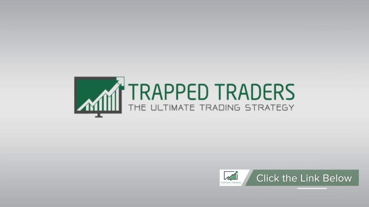 Best forex trader youtube