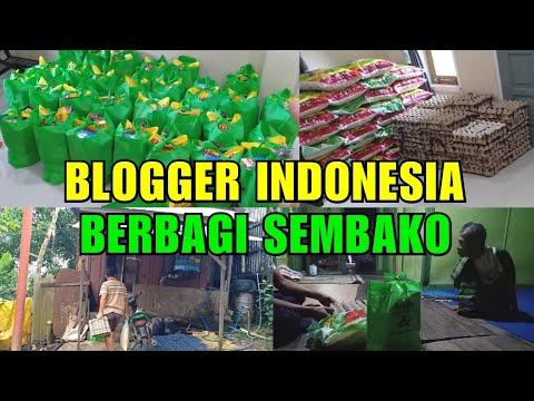 blogger-indonesia-berbagi