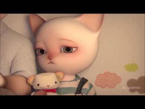 Gustavo Mioto - Impressionando Os Anjos - HD