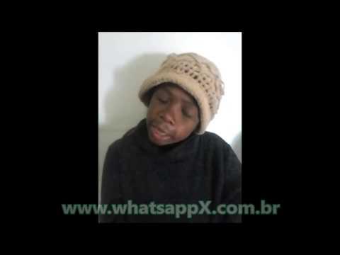 quero namorar o administrador do grupo whatsapp x videos