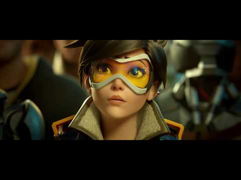 Believer - Overwatch GMV