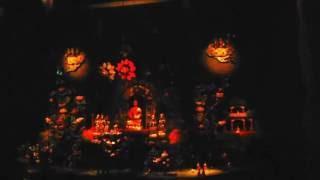 видео Государственный музей истории религии