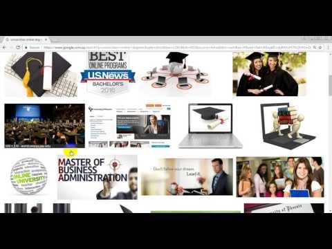 universities online degrees1