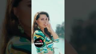 Ebru Yaşar - Sessize Aldım #shorts