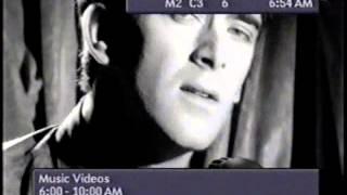Listen To Me - Tommy Keene