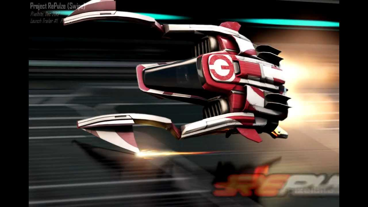 Street Circuit City Speed Race Android Apps On Google Play