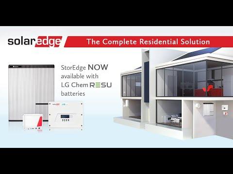 solaredge-monitoring-platform-walkthrough-for-homeowners