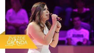 Magdalena Stojanovic - Ne znam sta si tugo.., Voljena gresko - (live) - ZG - 19/20 - 23.11.19. EM 10