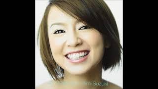 鈴木亜美 - Don't need to say good bye
