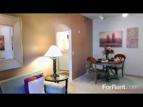 preston hollow apartments in salt lake city ut forrent com youtube