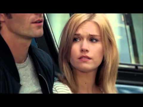 Флэш (1 сезон) — Русский трейлер (2014)