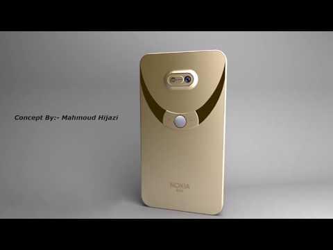 Nokia 3310 New Editon 2017