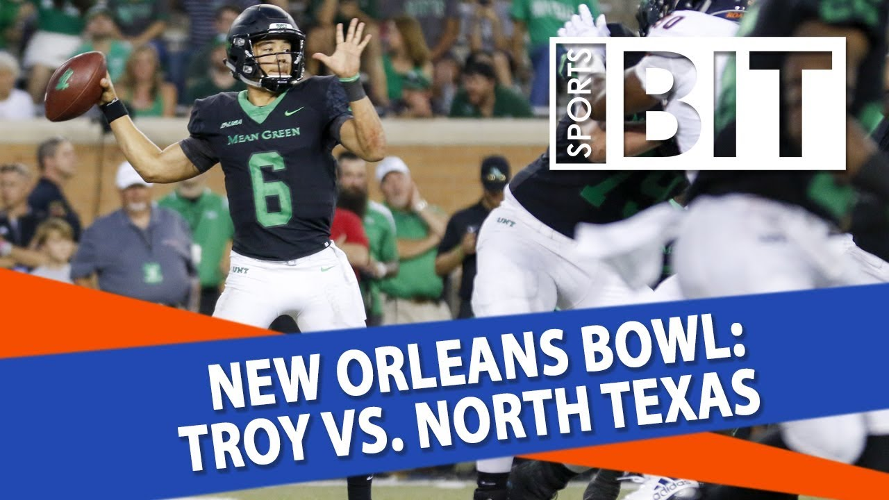 Image result for NEW ORLEANS BOWL live pic logo