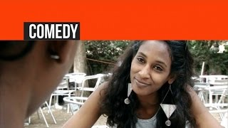 Eritrea - Merhawi Meles - Ruhus Google | ርሑስ Google - New Eritrean Comedy 2015