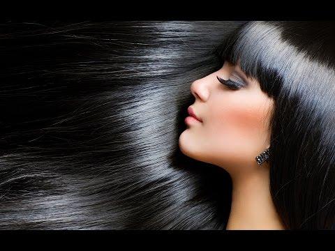 ¿Qué significa soñar con el cabello o pelos? - Sueño Significado