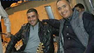 عود روقان ٢٠٢٠ جلسة راس النبع فوق  فرقة الزواهره  على الشريعه