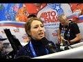 Мурзилки Int. и Яна Чурикова - Игры (