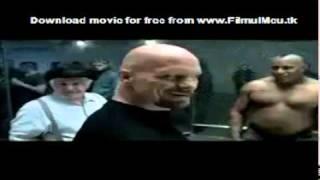 Ущерб 2010 Trailer