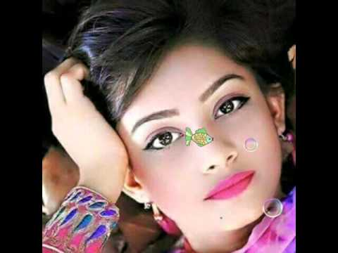 Www Yoyo Lalan Sharma Video Com Www Hindi Video Com Www Newo Video Com Www Bhojpuri Video C