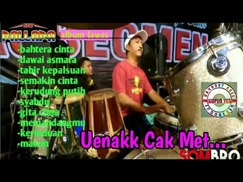 indonesian-dangdut-song