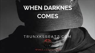 ***SOLD***When Darkness Comes (Eminem | Hopsin Type Beat) Prod. by Trunxks