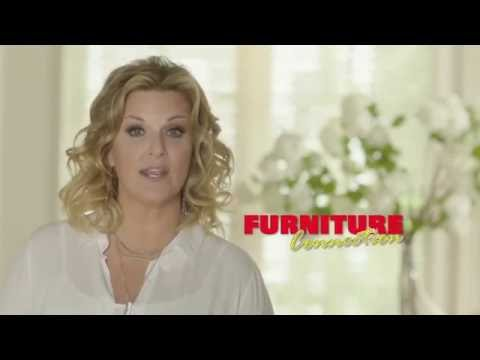 Trisha Yearwood Home Collection   Furniture Connection Clarksville, TN