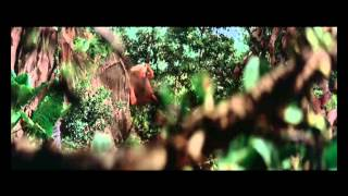 The Mighty Peking Man (1977) Shaw Brothers **Official Trailer** 猩猩王