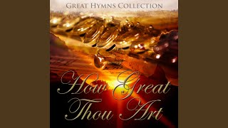 How Great Thou Art!