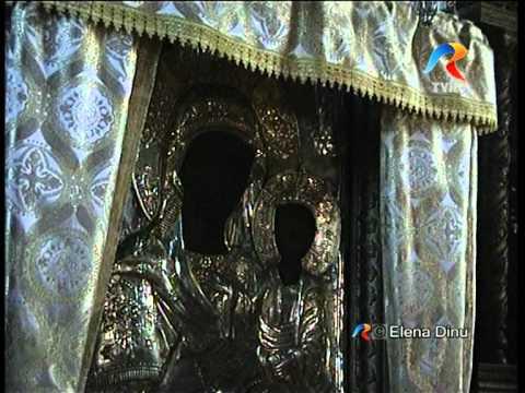 TELEVIZIUNEA ROMANA ONLINE GRATIS