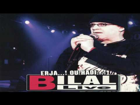 Cheb Bilal - Je m'en fous