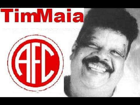054c8c8dff Hino do América - RJ - Hinos de Futebol - Cifra Club
