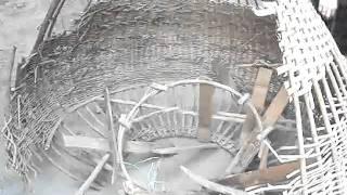 музей народного творчества в Цюрупинске(музей народного творчества в Цюрупинске., 2010-08-29T10:21:30.000Z)