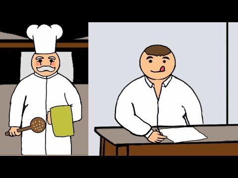 الإمتحانات و رمضان !!!