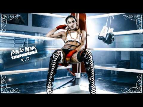 Yan Pablo DJ feat Pabllo Vittar - KO FUNK REMIX