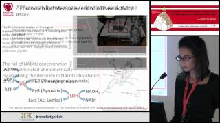C Ferrara - The HCM-associated cardiac Troponin T mutation K280N