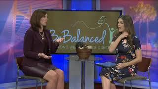 FCL Monday October 30th BeBalanced Hormone Weight Loss Centers