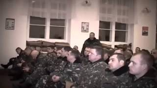 Как в действительности проходила Аннексия Крыма Взгляд изнутри ЭКСКЛЮЗИВ Новости Украины Сегодня