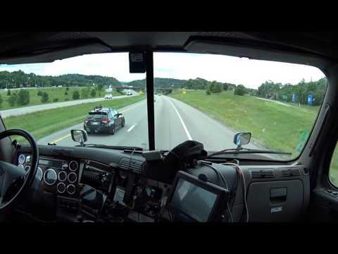 2937 Bruceton Mills West Virginia
