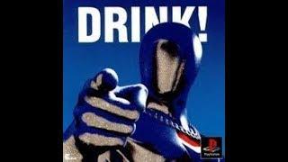 Pepsi man porn parody