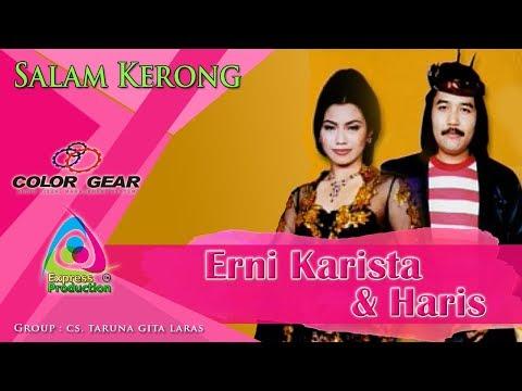 Haris & Erni • Salam Kerong (Taruna Gita Laras Official Video)