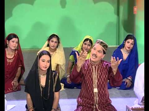 Faiz Ka Dariya Bah Raha Hai || Aarif Khan, Anupama || T-Series Islamic Music